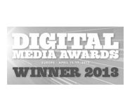 Bild_Digital_Media_Award_Europe_2013