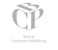Awardlogo_Finale_Best-Of-Corporate-Publishing_2013
