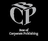 Awardlogo_Finale_Best-Of-Corporate-Publishing_2013