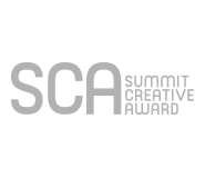 Logo_Summit_Creative_Award_2014