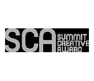 Logo_Summit_Creative_Award_2014