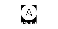 Logo_Ansible