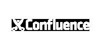 Logo_Confluence