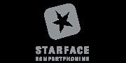 Logo_Starface