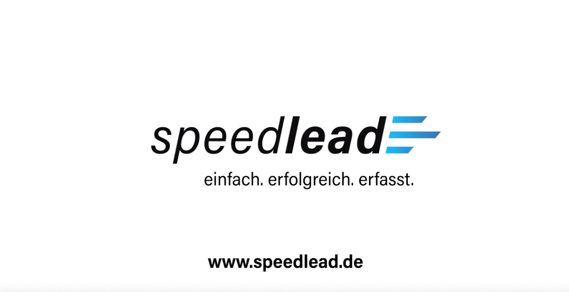 speedlead Logo